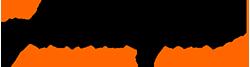 The Arthington Publishing Company Logo